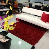 ... Photo Taken At Modo Furniture By LIZETTE J. On 6/15/2013 ...