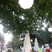 7/20/2013 tarihinde Tuğçe P.ziyaretçi tarafından Eğriçimen'de çekilen fotoğraf