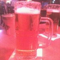 Photo taken at Texas Roadhouse by Mark M. on 9/18/2012