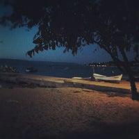 9/30/2012 tarihinde Beyaz Kitaplıkziyaretçi tarafından Güzelyalı Sahili'de çekilen fotoğraf
