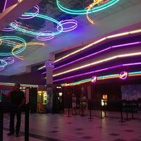 Photo taken at Regal Cinemas Transit Center 18 & IMAX by ABDULLAH on 6/30/2013