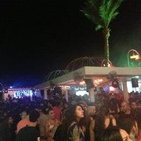 รูปภาพถ่ายที่ Ice Club & VIP Lounge โดย Yıldız K. เมื่อ 6/8/2013