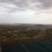 Foto scattata a Villa Maiella da Dale M. il 11/12/2014