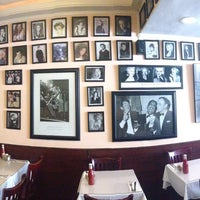 Photo taken at Stop'n Cafe Greek Cuisine by Asli Y. on 6/20/2015