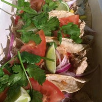 photo taken at hana kitchen by anna on 3192014 - Hana Kitchen