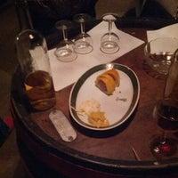 Photo taken at Kunstelj Gusthouse & Restaurant by T.r. J. on 11/22/2013