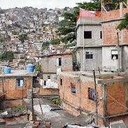 Photo taken at Churras na Laje da Lu by Marcos Luiz S. on 10/28/2012