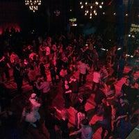 Photo prise au Century Ballroom par Pete D. le3/24/2013