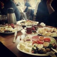 Photo prise au Dilek Pastanesi par Hilal M. le4/14/2013
