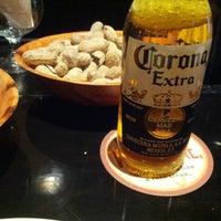 Photo taken at LongHorn Steakhouse by John L. on 11/5/2012