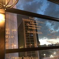 9/11/2018 tarihinde İrem E.ziyaretçi tarafından OT'de çekilen fotoğraf