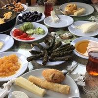 7/19/2017 tarihinde Büşra Y.ziyaretçi tarafından Kınalıkar Konağı'de çekilen fotoğraf
