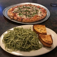 Photo taken at Giovanni's by Ani K. on 4/9/2017