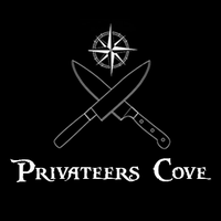 Privateer's Cove
