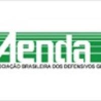 Photo taken at Aenda - Associação Brasileira dos Defensivos Genéricos by Danilo on 8/29/2013