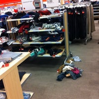 Photo taken at Target by Manny V. on 3/2/2014