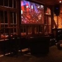 Photo taken at Touchdown Sports Bar by Lisa K. on 4/2/2013