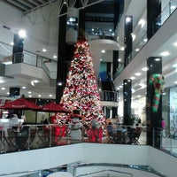 Photo taken at Centro Comercial Miramar by Rachid C. on 11/30/2012