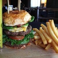 Photo taken at La Taverna Restaurant by La Taverna Restaurant on 8/3/2013