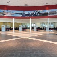 Photo Taken At Coggin Toyota At The Avenues By Coggin Toyota At The Avenues  On 5 ...
