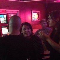 Photo taken at Broadway Brewhouse by Carrie E. on 6/21/2015