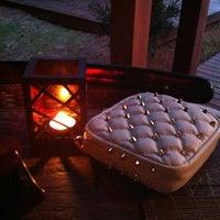 Foto tirada no(a) Kaizen Japanese Food 改善 por Felipe em 11/23/2012