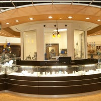 facet jewelry and pawn milford oh