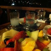 7/6/2013 tarihinde Hüseyin Y.ziyaretçi tarafından Cennet Tepe'de çekilen fotoğraf