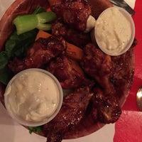 Photo taken at The Blazer Pub by ☕️ Corrine ☕️ on 6/29/2015