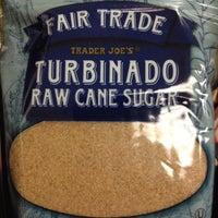 Photo taken at Trader Joe's by ☕️ Corrine ☕️ on 7/19/2013