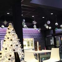 1/12/2014 tarihinde Konstantinos M. K.ziyaretçi tarafından Joy Station'de çekilen fotoğraf