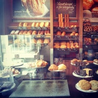 Photo taken at Panera Bread by Vasily I. on 8/8/2013