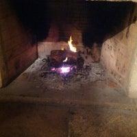 Photo taken at La Quinta De San Antonio by Saffus on 2/2/2013
