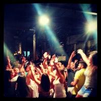 Foto tirada no(a) Quintal do Espeto por L Henrique J. em 8/4/2013