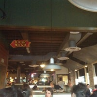 Photo taken at Chili's Grill & Bar by Mohammed A. on 7/6/2013