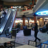 Photo taken at Valley West Mall by Trish D. on 1/9/2013