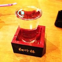 Photo taken at 食べ飲み処まる by Tatsuya A. on 7/2/2015