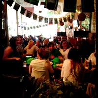 Photo taken at Belltown Pub by Belltown Pub on 8/22/2013