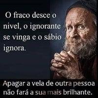 Photo taken at Armazém Paraíba by Maria #. on 9/24/2018