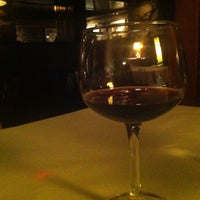 Photo taken at Mackenzie's Chophouse by Phil S. on 3/6/2013