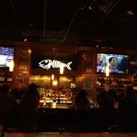 รูปภาพถ่ายที่ Bonefish Grill โดย Terri M. เมื่อ 3/25/2013