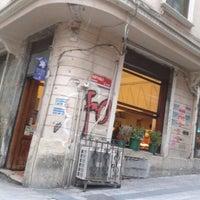 9/16/2012 tarihinde izzet F.ziyaretçi tarafından Helvetia'de çekilen fotoğraf