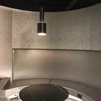 Foto diambil di Voyager Espresso oleh Harlan E. pada 10/17/2017