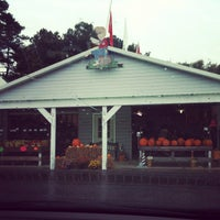 Photo taken at Jack's Market by Shannen P. on 10/7/2012