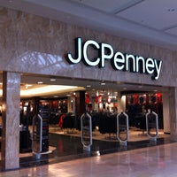 Photo taken at JCPenney by Da Z. on 1/26/2014