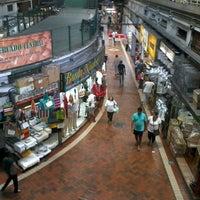 Foto tirada no(a) Mercado Central por Karla C. em 3/14/2013