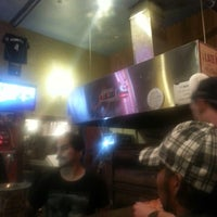Photo taken at Marquis Pizza by Josh A. on 7/25/2013