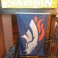 Foto tirada no(a) Blake Street Tavern por Josh A. em 11/18/2012