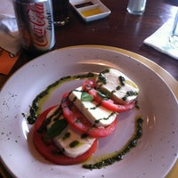 Photo taken at Bread & Co. by Romeo R H. on 10/19/2012