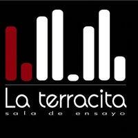 Photo taken at La Terracita by Jime M. on 4/27/2013